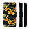 ETUI TROPICAL VINTAGE