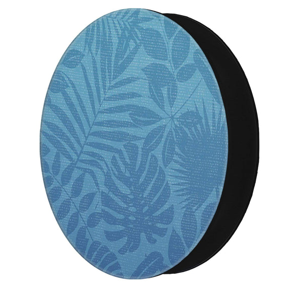 Grip Tropical bleu
