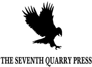 TheSeventhQuarryPress