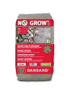 "Fixs Dansand ""No Grow"" 20 kg voegzand Natural"