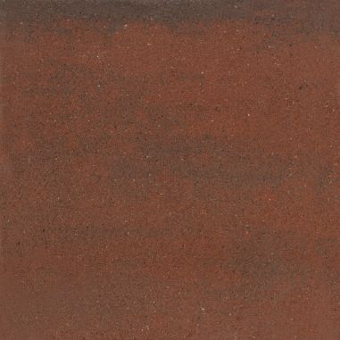 H2O Square - 60x60x4cm - Cloudy Brown | Per m²