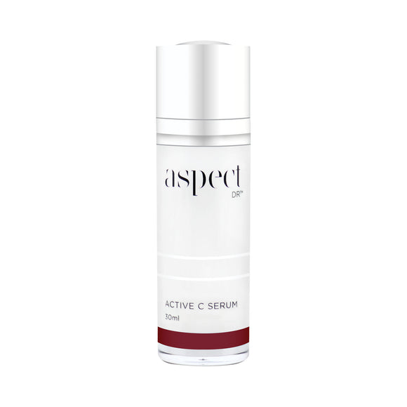 Aspect Dr Active C Serum 30ml & 15ml