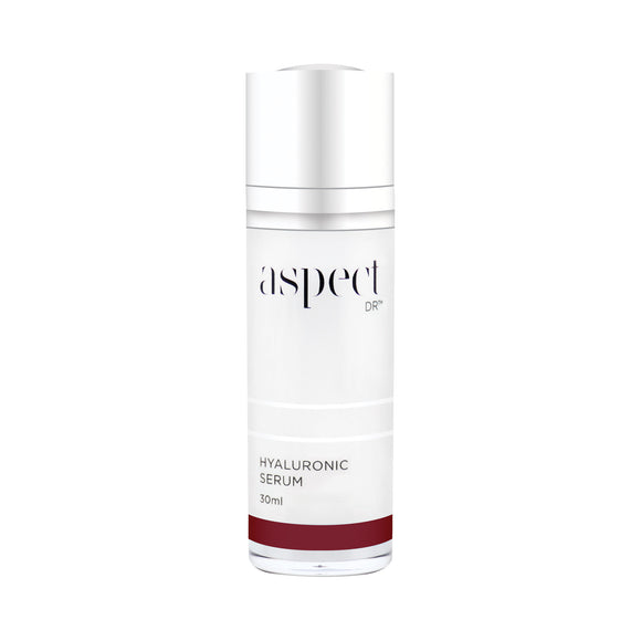 Aspect Dr Hyaluronic Serum 30ml & 15ml