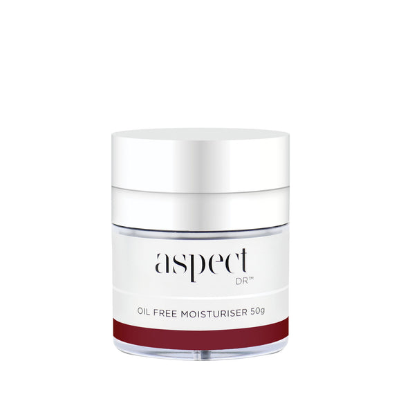 Aspect Dr Ultra Light Hydrator 50g