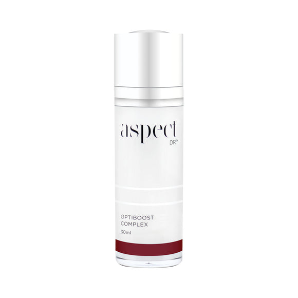 Aspect Dr Optiboost Complex Serum 30ml
