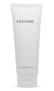 Phi Cosmeceutical - Cleanse - 100ml