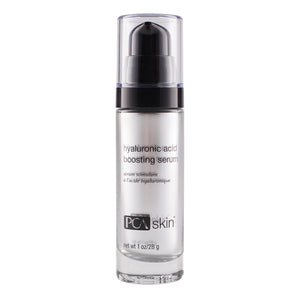 PCA Hyaluronic Acid Boosting Serum- 30ml
