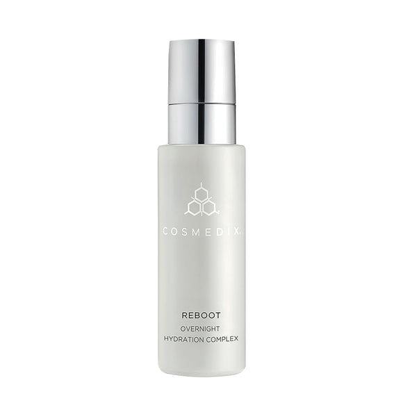 Cosmedix Reboot Serum -30ml