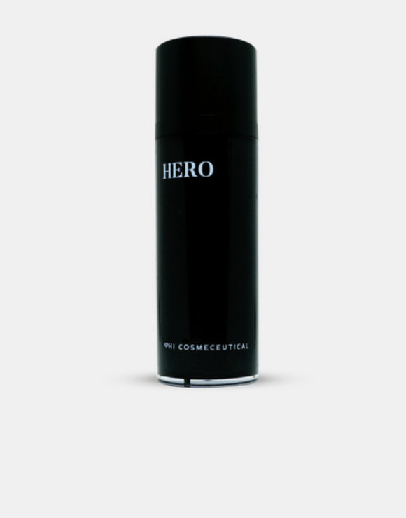 Phi Cosmeceutical - Hero Serum - 30ml