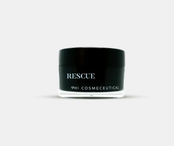 Phi Cosmeceutical - Rescue Balm - 50ml