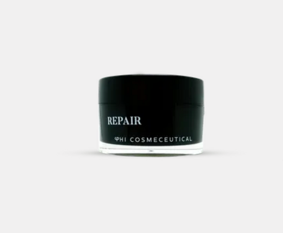 Phi Cosmeceutical - Repair Moisturiser - 50ml