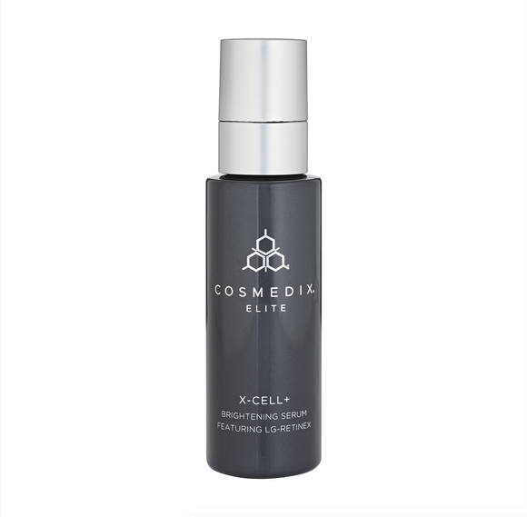 Cosmedix Elite X-Cell + Serum 30ml