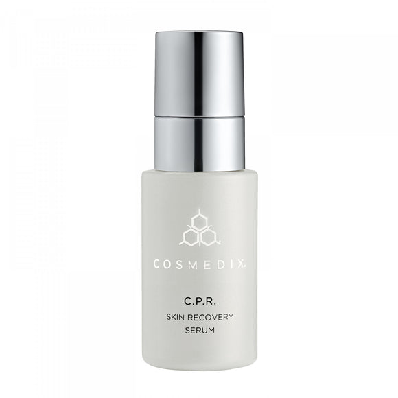 Cosmedix C.P.R serum 15ml