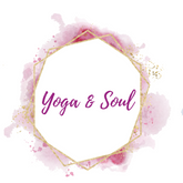 Yoga & Soul Fashion