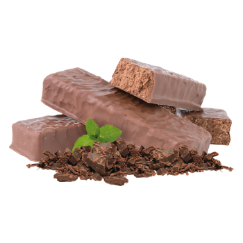 Chocolate Mint Bar (Restricted)