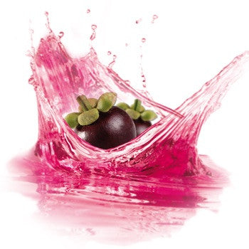 Mangosteen Water Enhancer