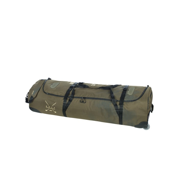 ION W20 SURF GEARBAG TEC 1/3 GOLF OLIVE