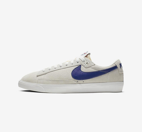 NIKE SB SU19 X POLAR SKATEBOARDS BLAZER LOW GT