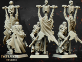 Blackwatch by Highlands Miniatures