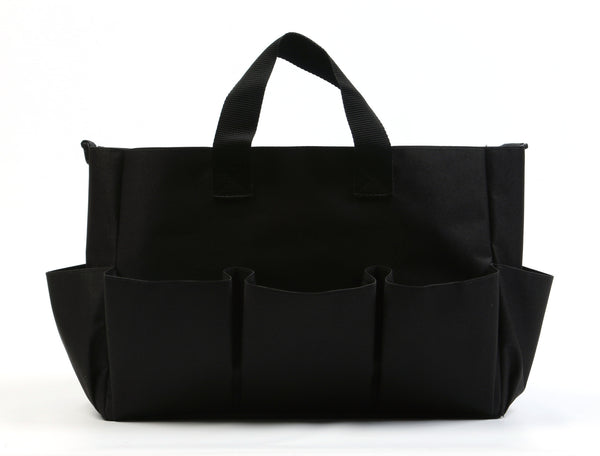 6. Location Set Bag