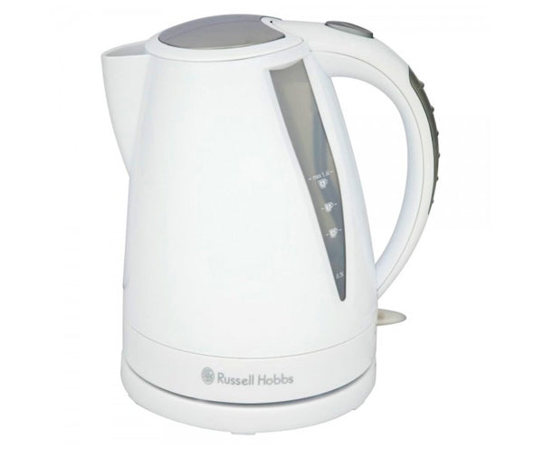 RUSSELL HOBBS ELECTRIC KETTLE 15075