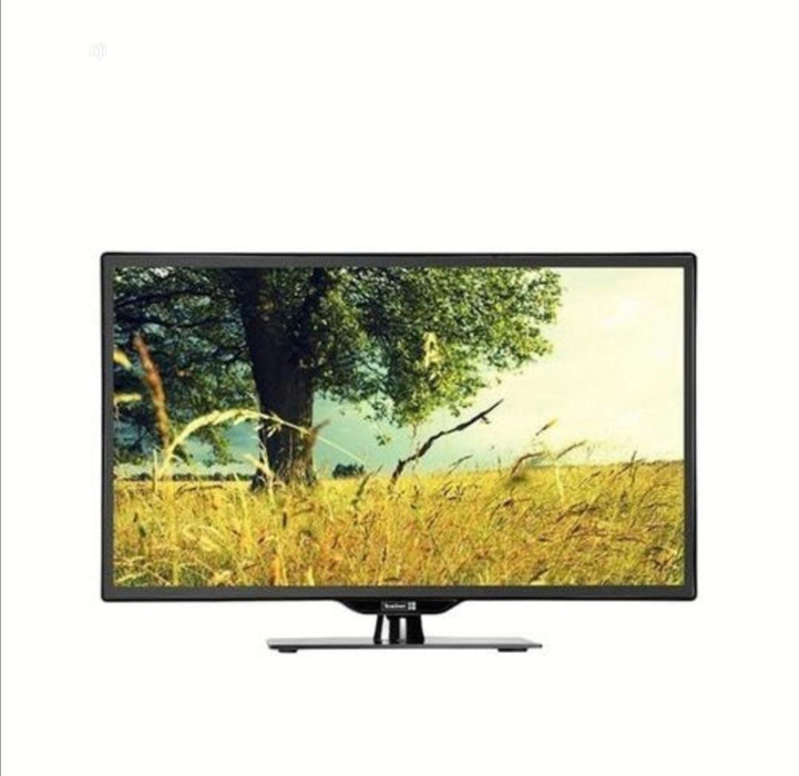 "SCANFROST TV 32"" SFLED 32EL"