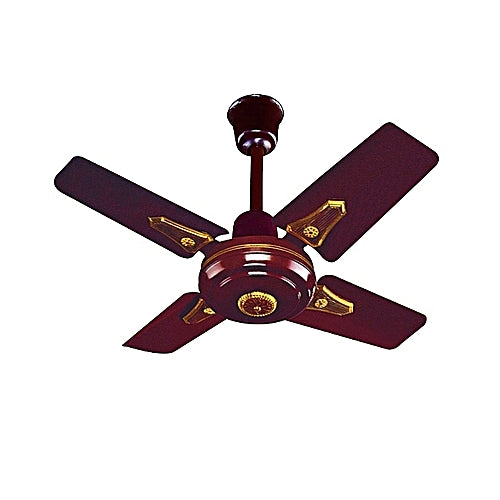 OX 25inches CEILING FAN