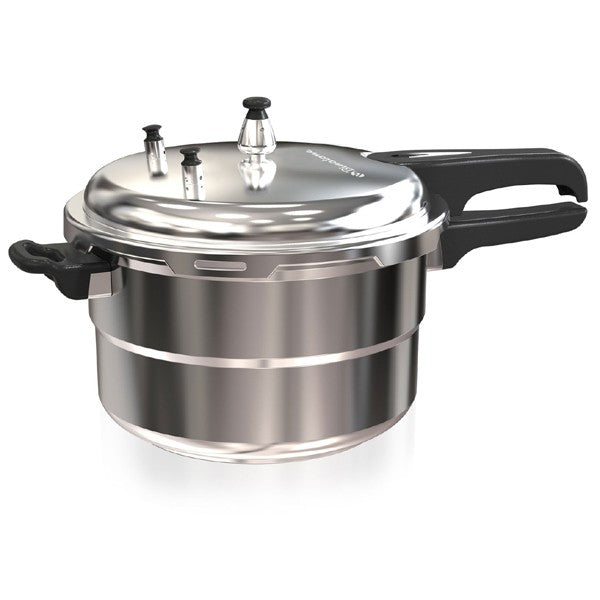 SONIK PRESURE POT-9LITER