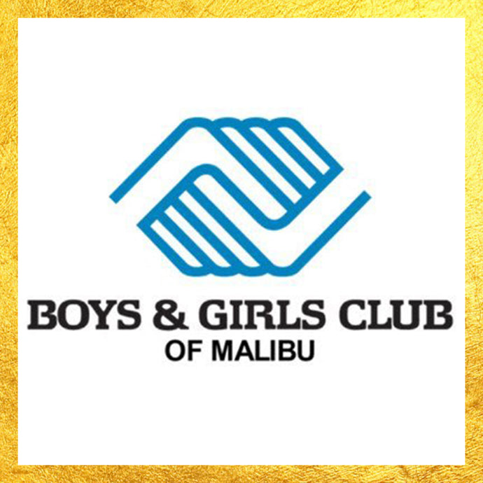 Boys & Girls Club of Malibu