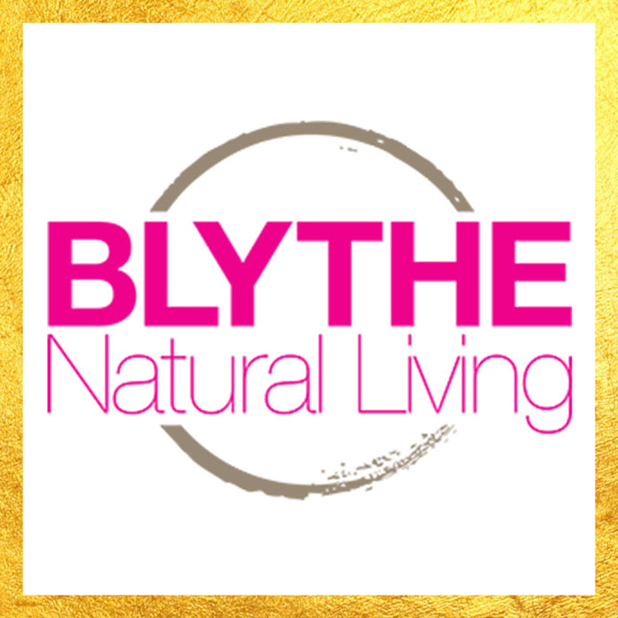 Blythe Natural Living