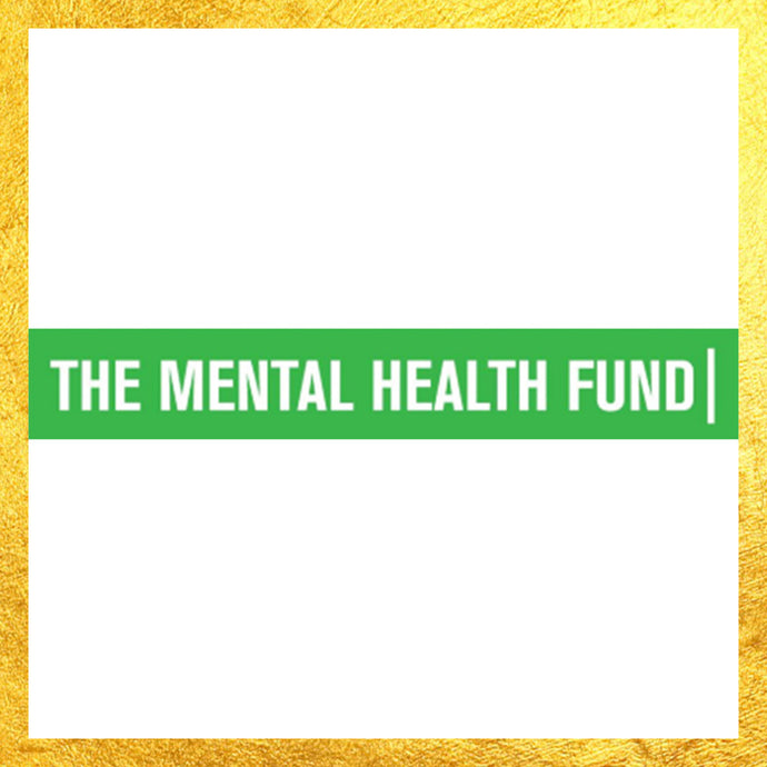 The Mental Health Fund