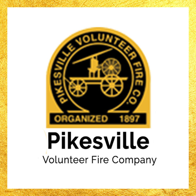 Pikesville Volunteer Fire Company