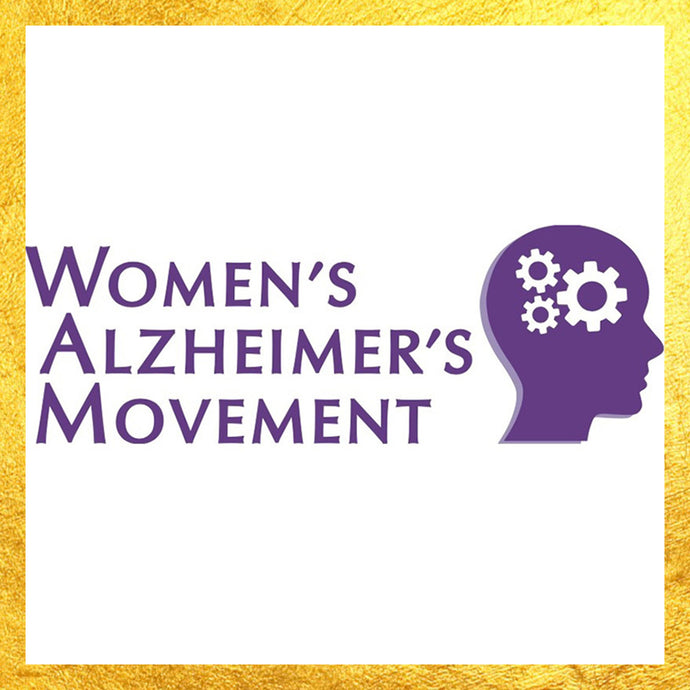 Women's Alzheimer's Movement