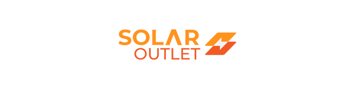 Introducing the New Solar Outlet