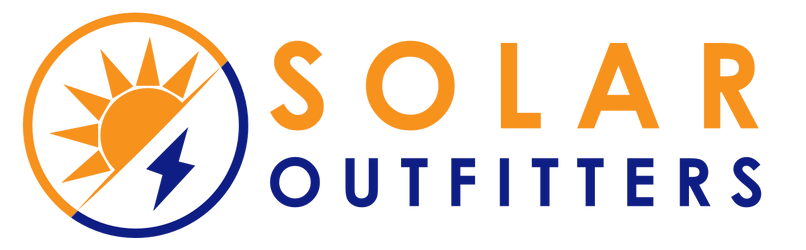 Solar Outfitters