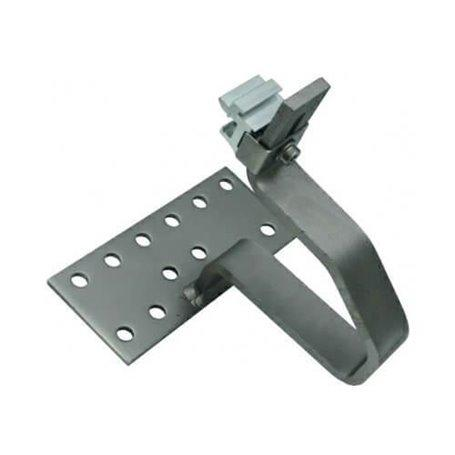 SCHLETTER Roof Hook Rapid2+ 45