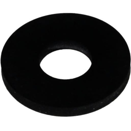 SCHLETTER Seal for Wafer-head Screw D8 EPDM (119016-000)