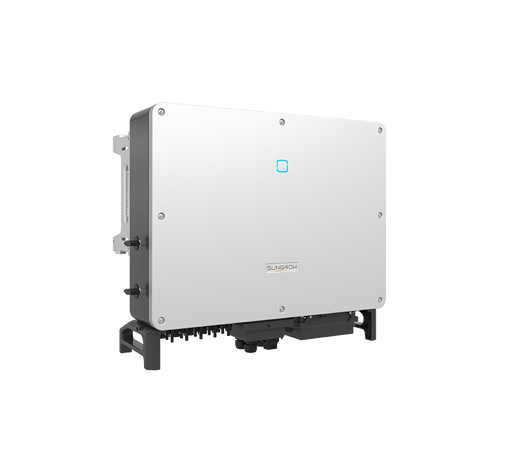 Sungrow 50kW 3 Phase 5 MPPT w/WiFi