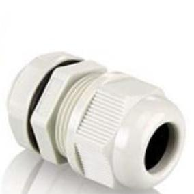 Cable Gland M25 - 4 Hole (Packs of 50)