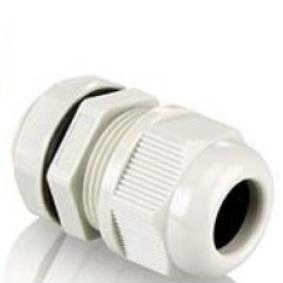 Cable Gland M25 - 3 Hole (Packs of 50)