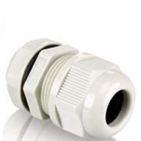 Cable Gland M25 - 5 Hole (Packs of 50)