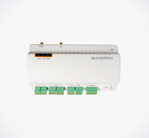 Sungrow Network Device RS485/Ethernet/WiFi