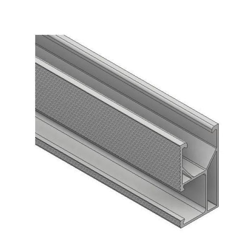 Mibet Rail (All Star Compatible Profile) 4400mm Each