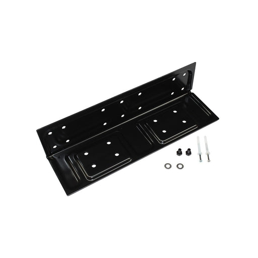 LG CHEM Wall Mounting Plate Bottom for RESU3.3/6.5