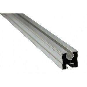 SCHLETTER Rail 4200mm Eco05 Each (120001-04200)