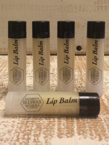 Lip Color skin care