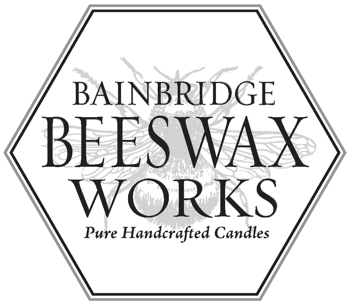 Bainbridge Beeswax Works