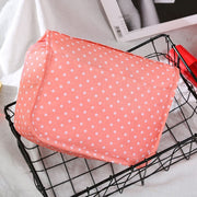 Hanging Beauty Bag
