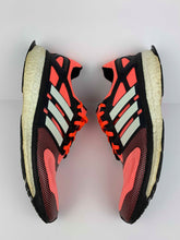 Load image into Gallery viewer, Adidas Energy Boost 2