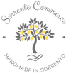 SorrentoCommerce